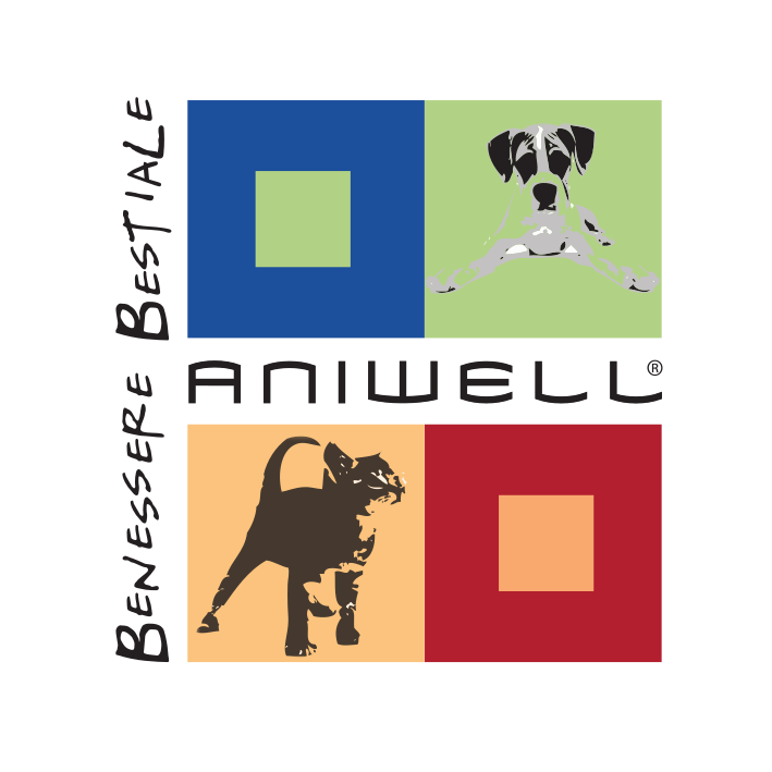 aniwell.it